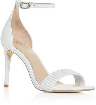 Rachel Zoe Women's Esme High-Heel Sandals