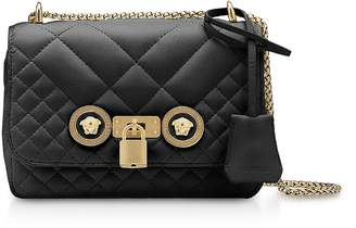 cf2d068819d5 Versace Shoulder Bags for Women - ShopStyle Australia