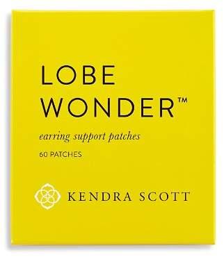 Kendra Scott Lobe WonderTM Earring Support Patches