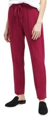 French Connection Whisper Ruth Tailored Pants