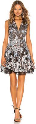 Bronx and Banco Tokyo Mini Dress