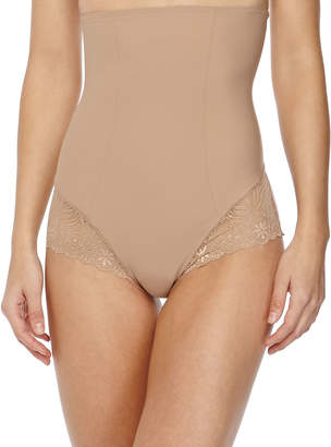 Simone Perele High Waist Brief Shapewear