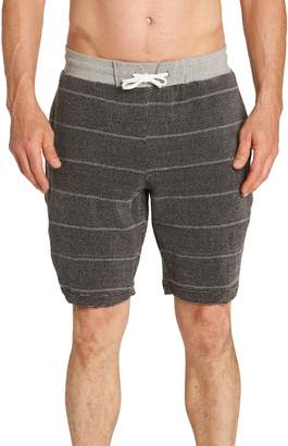 Billabong Flecker Looped Shorts