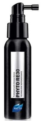 Re30 Anti-Grey Hair Treatment 50ml