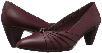 SoftStyle Soft Style Dee High Heels