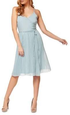 c250cb3188 Dex Blue Clothing For Women - ShopStyle Canada