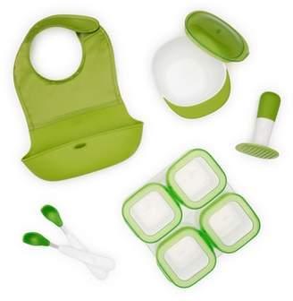 OXO TOT Mealtime Starter Set