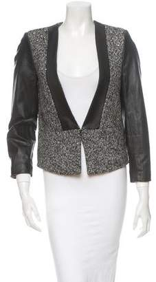 By Malene Birger Jacket w/ Tags