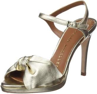 Pedro Miralles Women's 18475 Wedding Shoes
