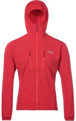 Rab Borealis Jacket - Men's