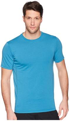 Royal Robbins ROYAL Take Hold Tee Men's T Shirt