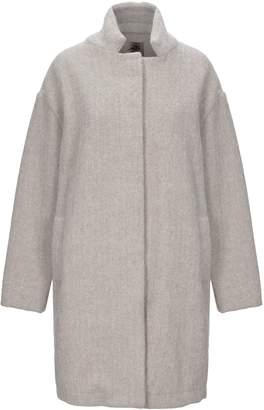 Local Apparel Coats - Item 41900319SK