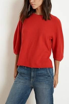 Velvet Tara Sweater