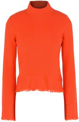 Edun Turtlenecks - Item 39815324FO