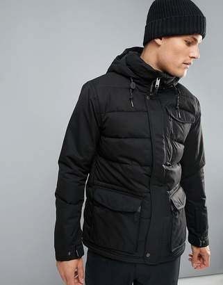 O'Neill Sculpture Jacket Ski