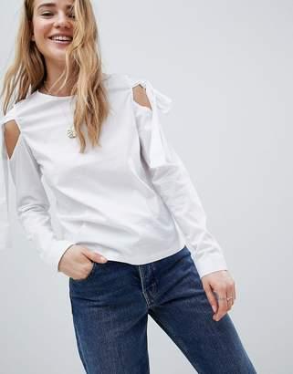 Glamorous Shirt