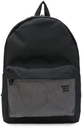 Herschel large Winlaw backpack