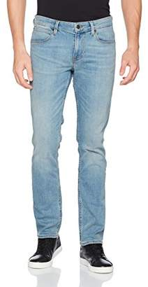 BOSS Men's Orange63 Slim Fit Jeans,W33/L32