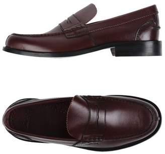 Clarks Loafer