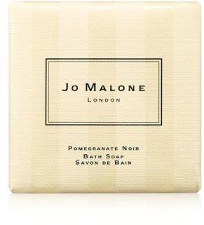 Jo Malone London Pomegranate Noir Bath Soap