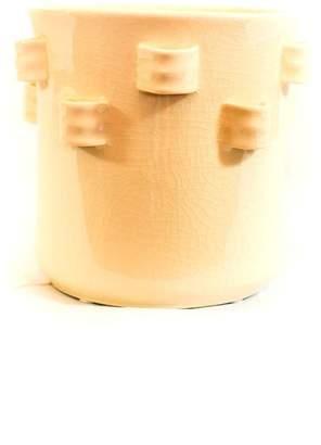 Arteriors Robertson Short Vase