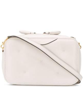Anya Hindmarch Chubby crossbody bag