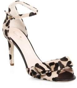 Kate Spade Ismay Stiletto Sandals