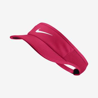 Nike NikeCourt AeroBill Women's Tennis Visor