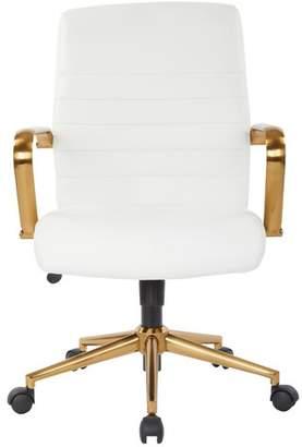 Mercer41 Florida Ergonomic Office Chair