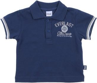 Everlast Polo shirts - Item 12113134CU