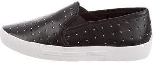 Joie Embellished Slip-On Sneakers w/ Tags