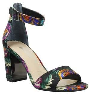 J. Renee Flaviana Ankle Strap Sandal