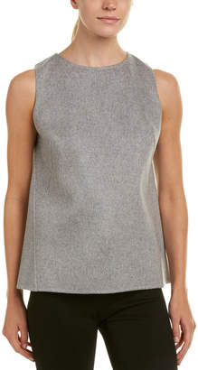 Carolina Herrera Cashmere Top