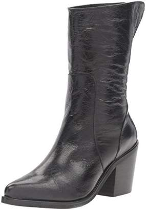 Shellys London Women's Sylvia Western Boot