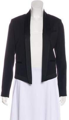 Veronica Beard Long Sleeve Jacket