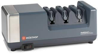 Wusthof 'Chef'sChoice' Electric Knife Sharpener