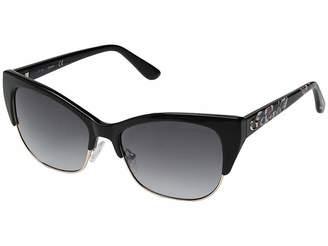 GUESS GU7523 Fashion Sunglasses