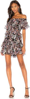 MISA Los Angeles X REVOLVE Lilly Dress