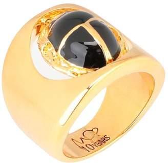 Maria Francesca Pepe Rings - Item 50201087CU