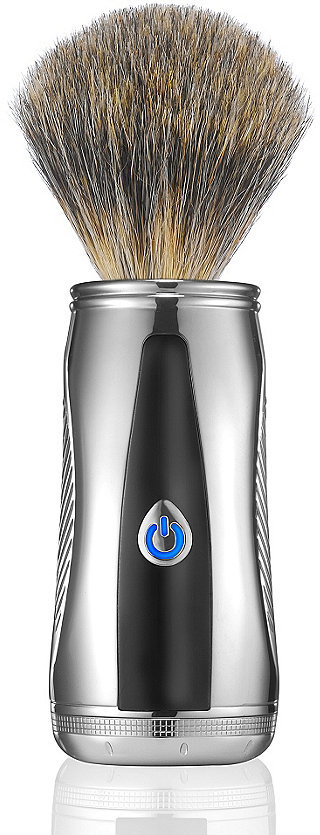 The Art of Shaving Power Shave Collection Power Brush