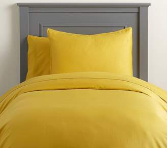 Yellow Boys Bedding Shopstyle