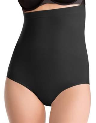 Spanx Women's Higher Power Panties