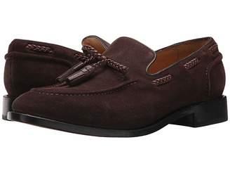 Michael Bastian Gray Label Loafer Men's Slip-on Dress Shoes