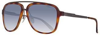 Carrera Unisex-Adult's 97/S KU Sunglasses