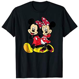Disney Big Mouse T-shirt