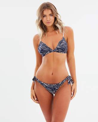 Zoey Bikini Bottoms