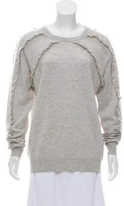 Preen Line Innes Merino Wool Sweater w/ Tags