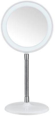 Conair Flex Mirror $39.99 thestylecure.com