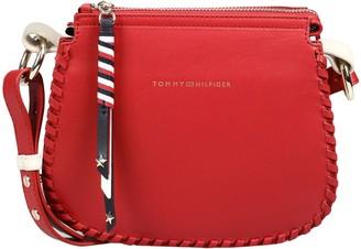 Tommy Hilfiger Cross-body bags - Item 45418425HE