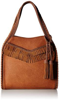 Steve Madden STEVEN by Korey Shoulder Handbag